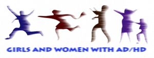 Girls-and-Women-ADHD