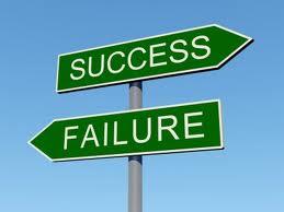 Success-Failure-ADHD-strategies