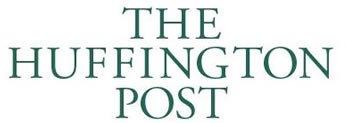 2a-Huffpost_logo