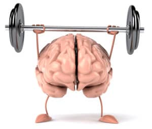 Exercise-Feed-Your-Brain-ADHD-Natural-Remedy