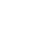 ADD Crusher™