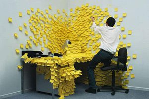 Stickies-MULTITASKING-ADHD