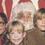 Avoid These 3 ADHD Holiday Blunders
