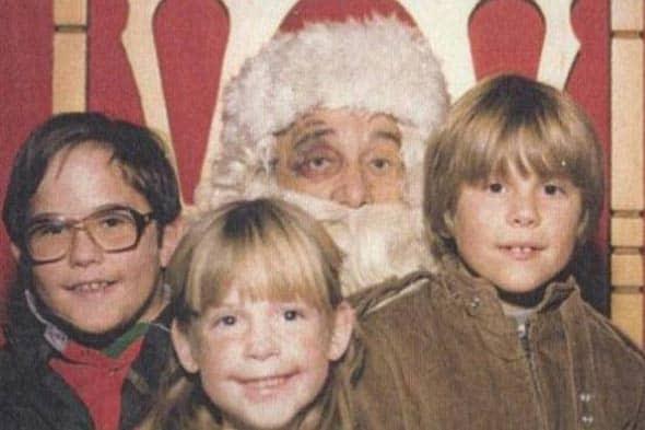 Santa-Shiner-ADHD