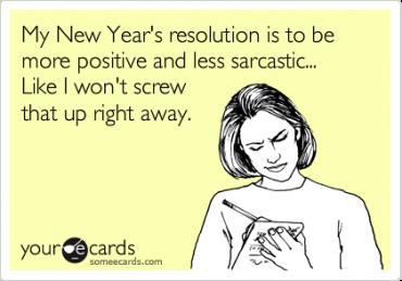 New-Years-Resolution-ADHD