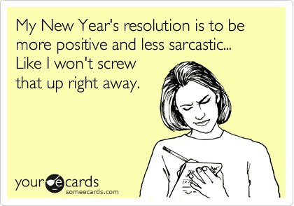 New-Years-Resolution-ADHD