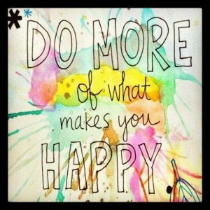 do-more-of-what-makes-you-happy-ADHD