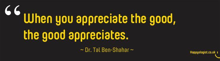 Appreciate-the-Good-Impostor-Syndrome