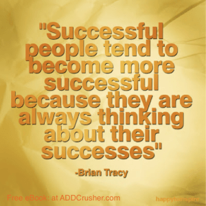 Successful-People-ADHD-Altnernative-ADDCrusher