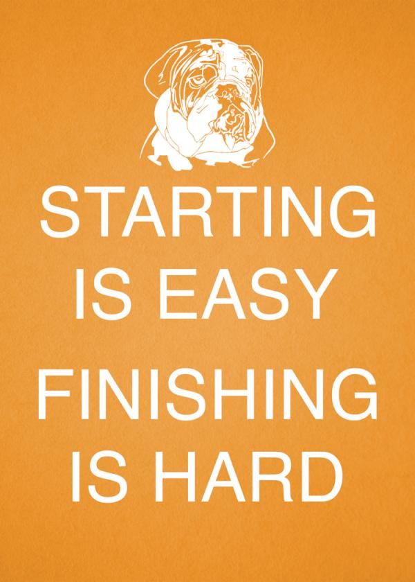 Starting-Is-Easy-ADHD