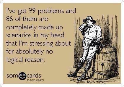 99-Problems-Stressing-ADHD