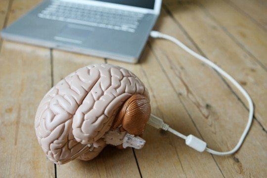 Your-Brain-On-Computers-ADD-Crusher