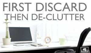 Discard-Clutter-CrusherTV