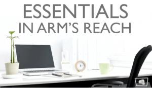Essentials-Clutter-ADDCrusher
