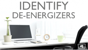 Identify-De-Energizers-Clutter-ADDCrusher