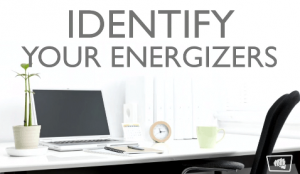 Identify-Energizers-Clutter-CrusherTV