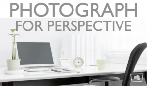Photograph-for-Perspective-Clutter-CrusherTV