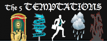 THE-5-TEMPTATIONS-2