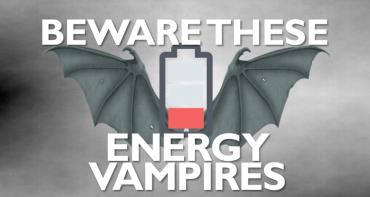 Beware-Energy-Vampires-ADDCrusher
