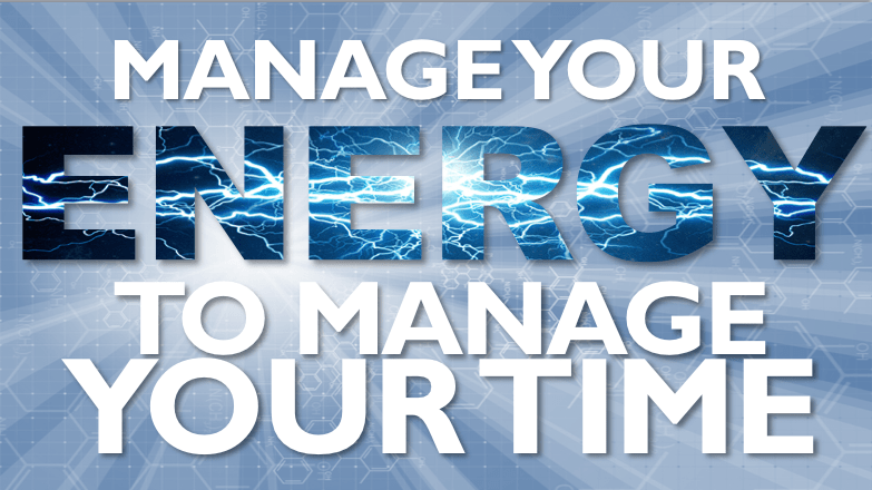 Manage-Your-Energy-Time-Management