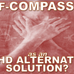 Self-Compassion as an ADHD Alternative Solution?