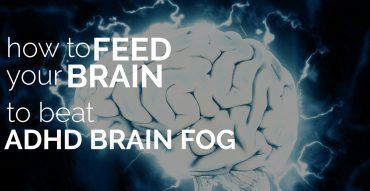brain-storm (1)
