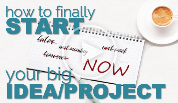 How-to-Start-Big-Project